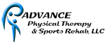 Advance PT Solutions